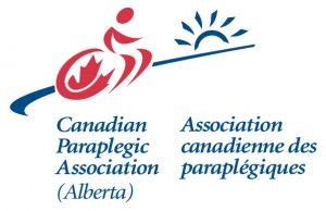 canadianparaplegicassociationalberta