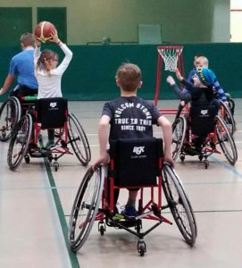 kids-playing-wheelchair-basketball
