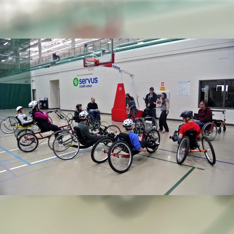 indoor-hand-cycling
